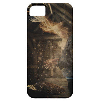 Fairy Tales iPhone 5 Cases