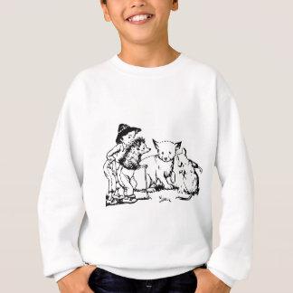 fairy-tales- sweatshirt