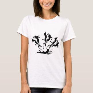 Fairyland Dancers T-Shirt