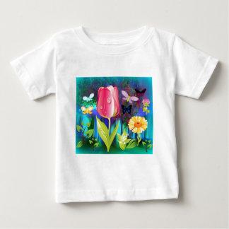 Fairyland Gardens Tee Shirts