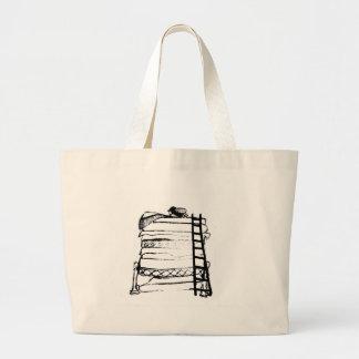 Fairytale Bags