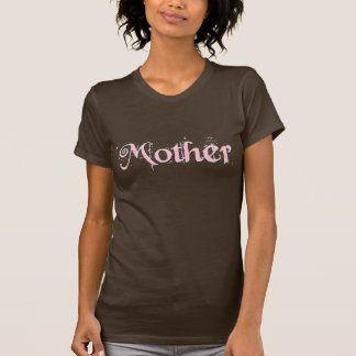 Fairytale Mother Tee
