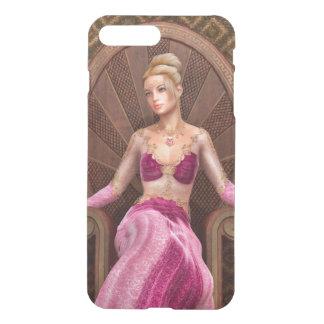 Fairytale Princess iPhone 7 Plus Case