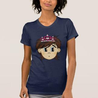 Fairytale Princess T-Shirt