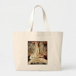 Fairytale Wish Bag