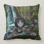 FairytaleKids Pillow