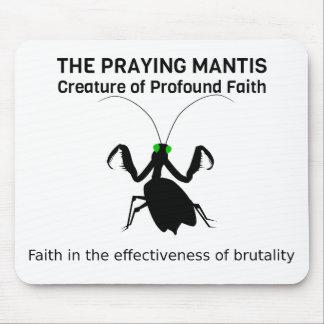faith-2014-02-06 mousepads