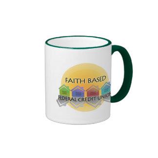 Faith Based FCU Ringer Mug