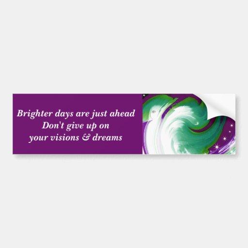 Faith_ Bumper Stickers