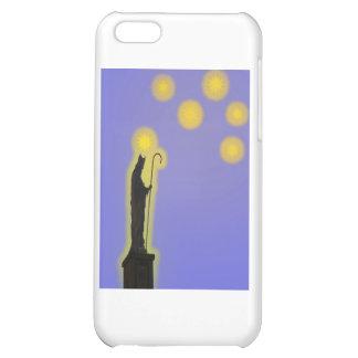 Faith Case For iPhone 5C