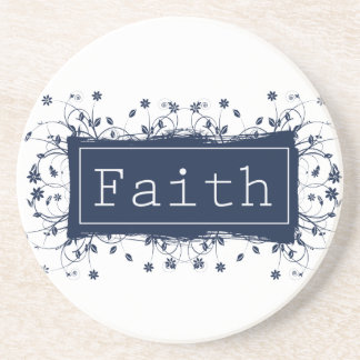 Faith Coaster