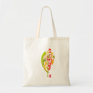 FAITH FEEL GOOD BAG