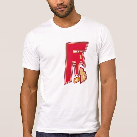 faith - feel good T-Shirt