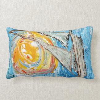 Faith Lumbar Cushion