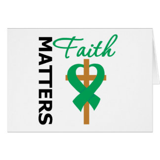 Faith Matters Liver Cancer Cards