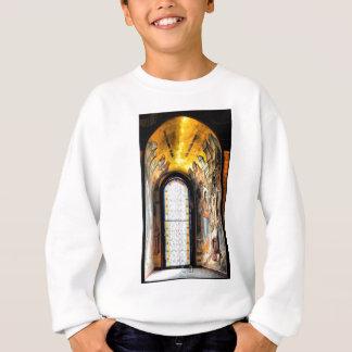 Faith Path Sweatshirt
