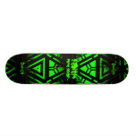 FAITH Skateboard