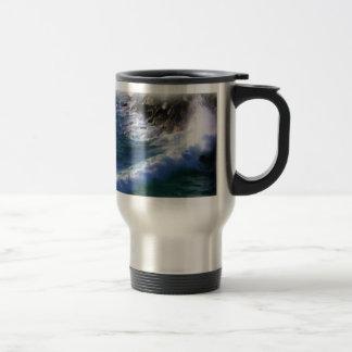 Faith_ Stainless Steel Travel Mug