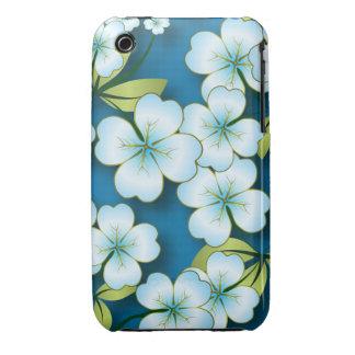 Faithful Charming Nutritious Delightful iPhone 3 Case-Mate Case