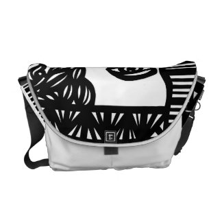 Faithful Composed Safe Perfect Courier Bags