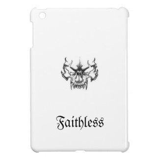 Faithless Collection iPad Mini Cases