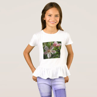 Faith's Photo World presents  Natural Expressions T-Shirt