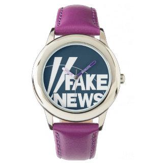 fake news #3 watch