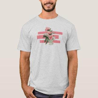 Fake Plant T-Shirt