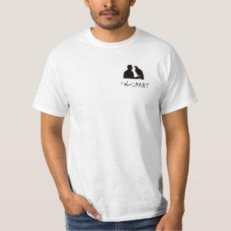 Falconry, Falconer T-Shirt