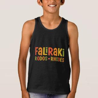 Faliraki Rhodes shirts & jackets