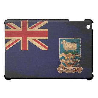Falkland Islands Flag iPad Mini Covers