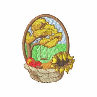 Fall Basket