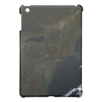 Fall colors in the eastern United States iPad Mini Case