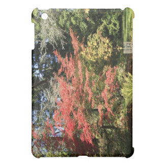 Fall Colors iPad Mini Case