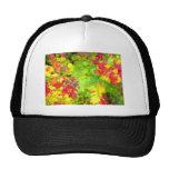 """Fall Colours"" Trucker Hat"
