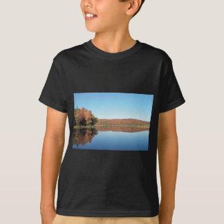 FALL FOLIAGE MEADOW T-Shirt