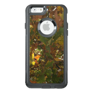 Fall Foliage OtterBox iPhone 6/6s Case