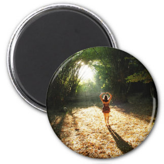 Fall in love magnets