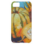 Fall Medley iPhone 5 Case