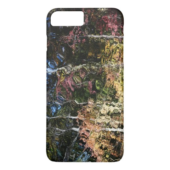 Fall Reflection IPhone 8 Plus/7 Plus Case
