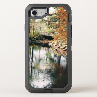 Fall Reflections Apple iPhone 6/6s Defender Series