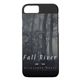 Fall River iPhone 7 case