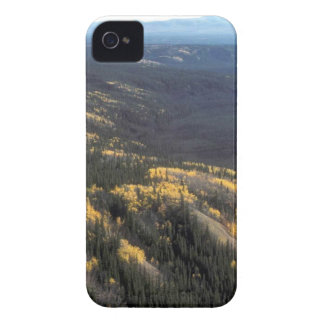 FALL SCENIC iPhone 4 COVERS