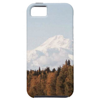 FALL SCENIC PHOTO iPhone 5 CASE