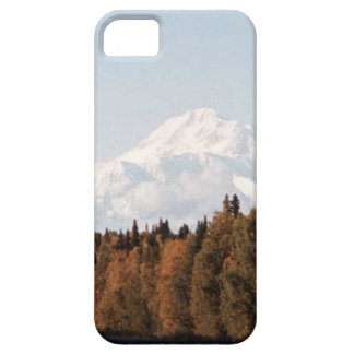 FALL SCENIC PHOTO iPhone 5 COVERS
