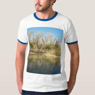Fall Tshirts