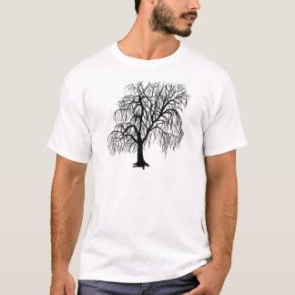Fall Willow T-Shirt