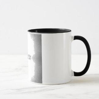 Fall With You Mug