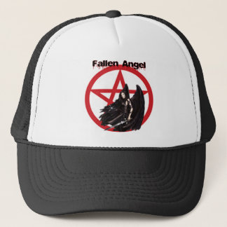 Fallen Angel - Hat