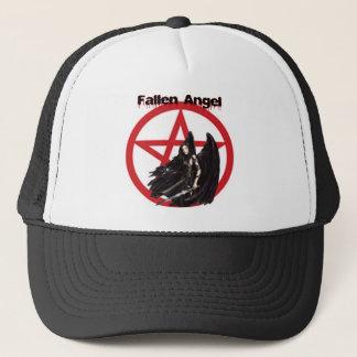 Fallen Angel - Hat